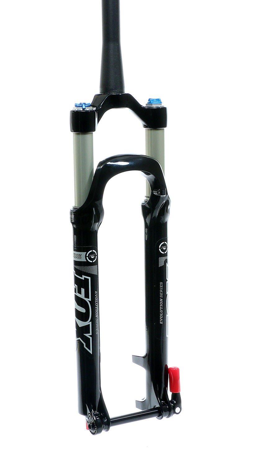 Amazon.com : Fox Float 32 Evolution Series CTD 29er Fork 110mm Travel 1.5  Taper 15QR 2015 : Sports & Outdoors
