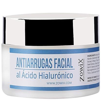 Mejor crema hidratante piel seca facial