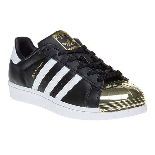 scarpe adidas metal