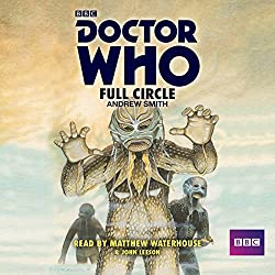 Doctor Who: Full Circle