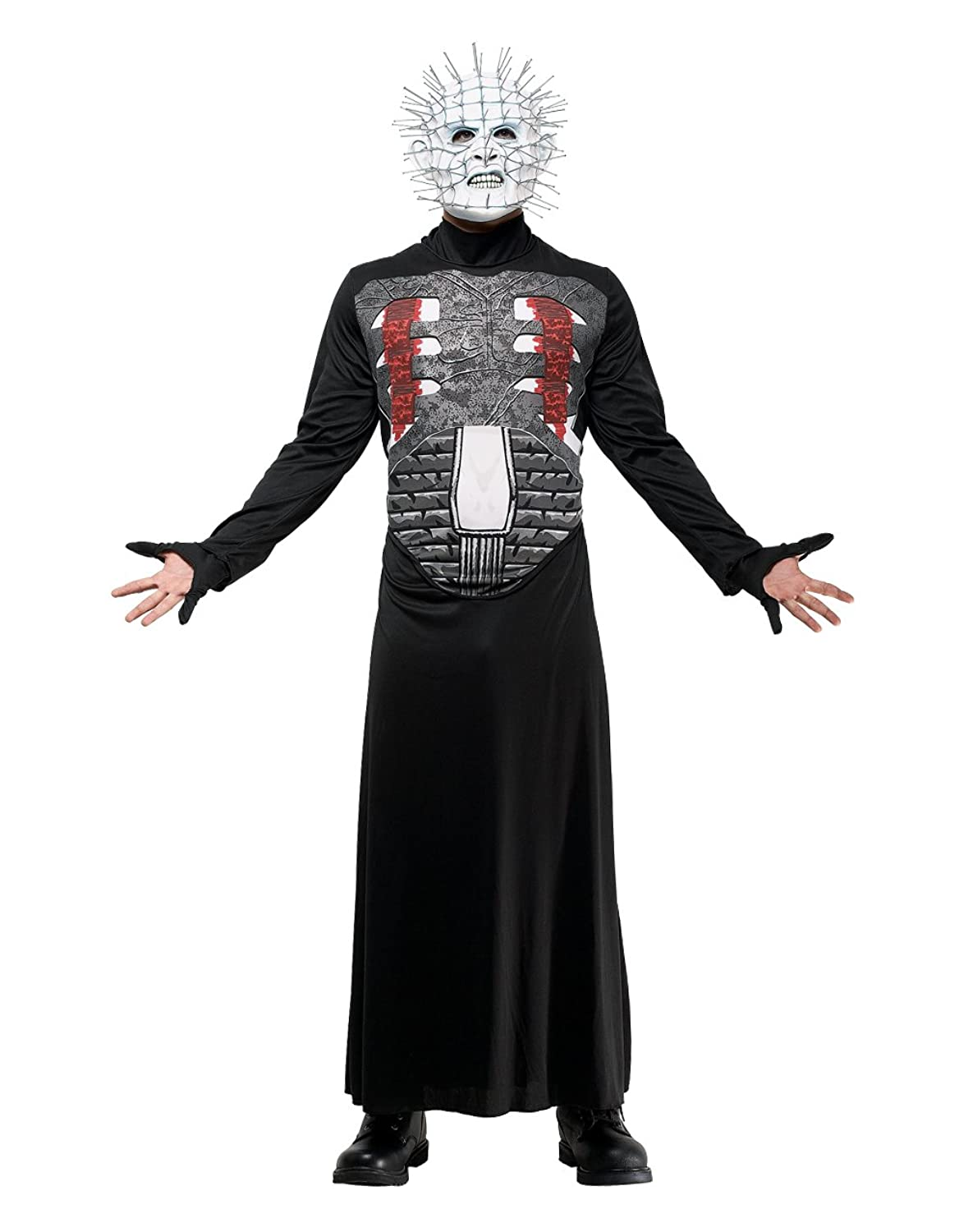 Hellraiser Men's Costume Pinhead