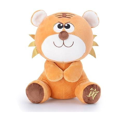 Amazon.com: Niños Lovely juguetes de peluche serpiente ...