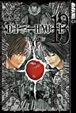 Death Note 13 - How to read