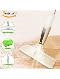 Amazon Com Mopping Cleaning Tools Health Amp Household