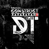 Dark Tranquillity: Construct (Limited Box Set) (Audio CD)
