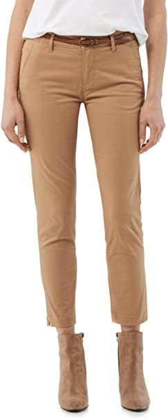 Salsa Pantaloni