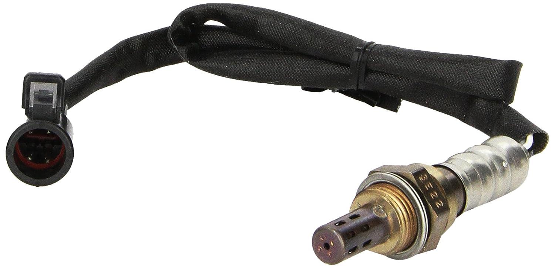 Ford, Lincoln, Mazda, Mercury OE Fitment Bosch 15724 Oxygen Sensor