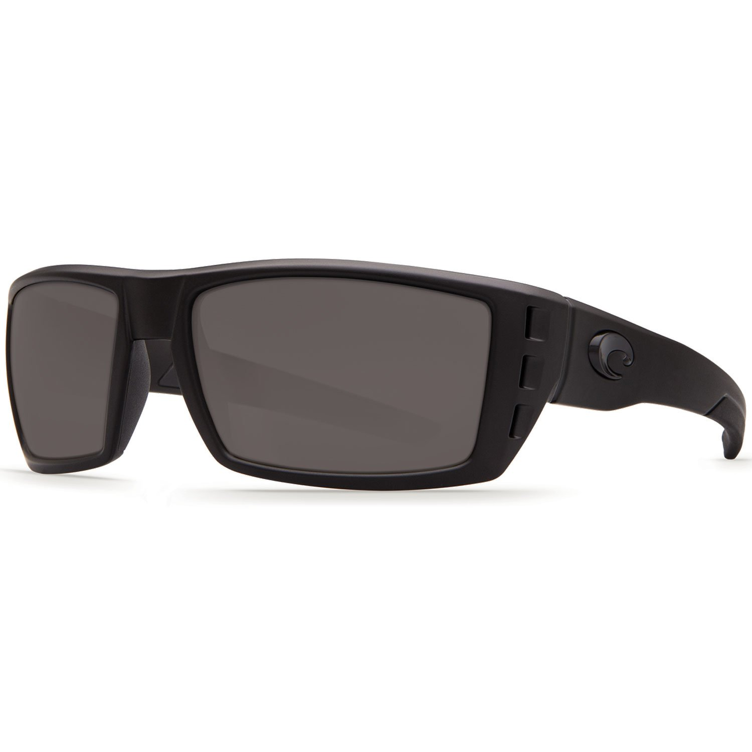 f205c2092a Amazon.com  Costa Del Mar Rafael Sunglasses   Clothing
