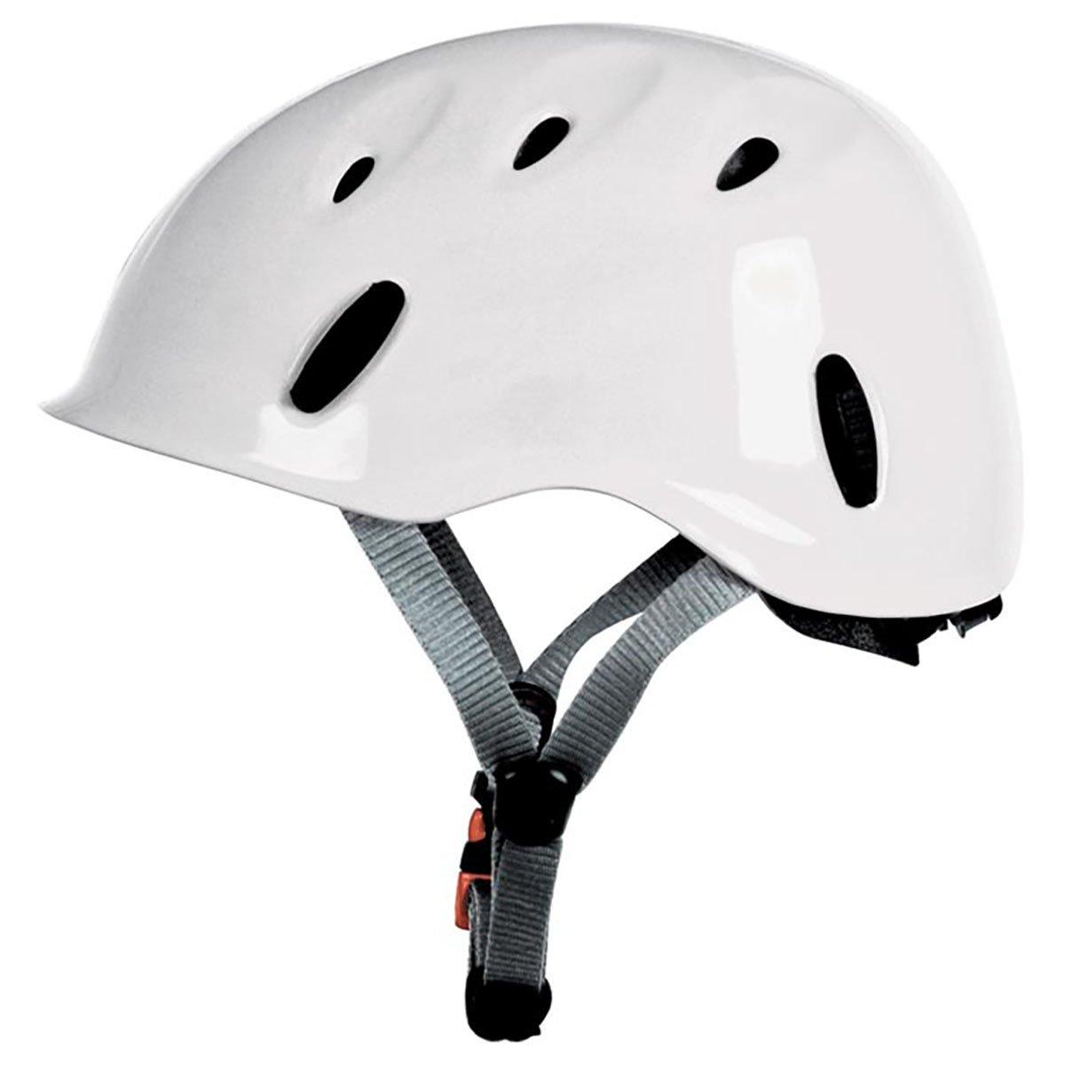 熱い販売 コンビヘルメット White B002N13VRI B002N13VRI White White White, ブリティッシュライフ:adaab580 --- a0267596.xsph.ru