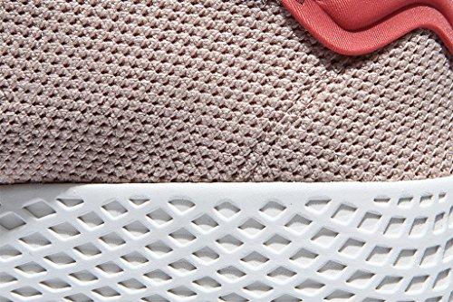 Women's Tennis Pw Shoes Beige W adidas Hu Fitness 1qfdCCw