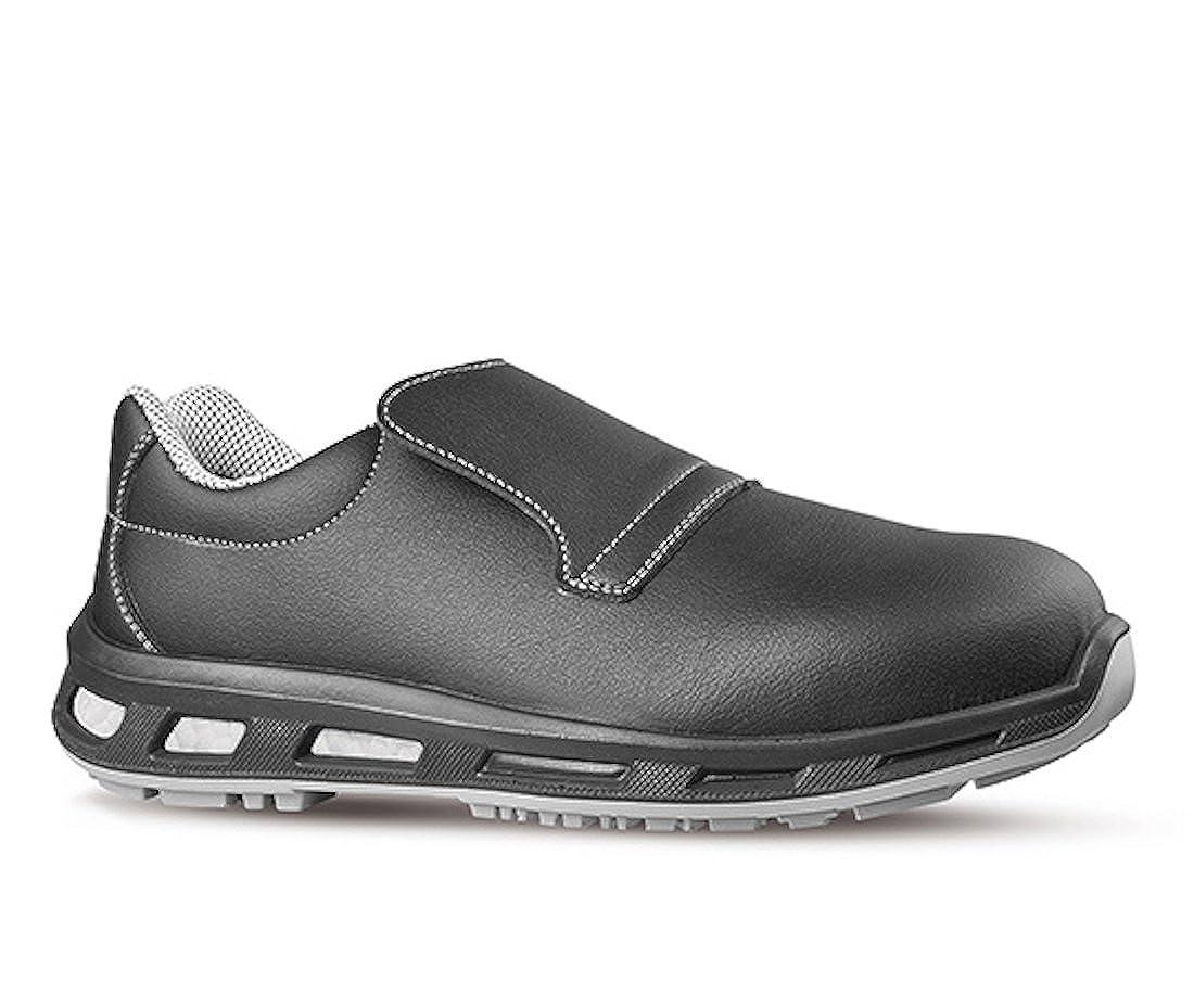 UPOWER Sicherheitsarbeits-Schuh für Mann-Frau S2 SRC SRC SRC e1185a