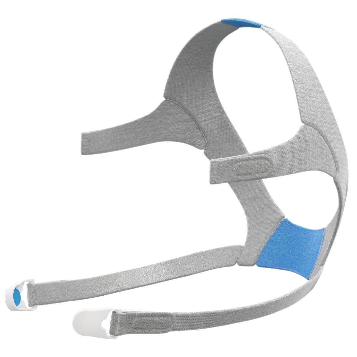 AirFit F20 replacement Headgear (Small)