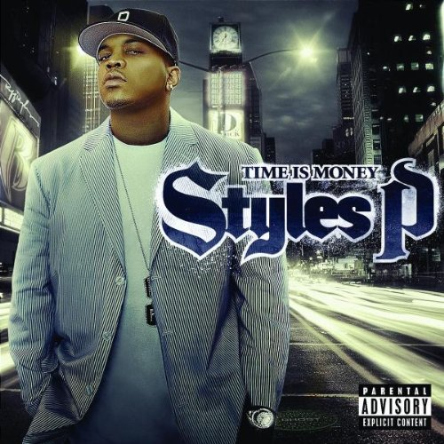 Time Is Money by Ruff Ryders