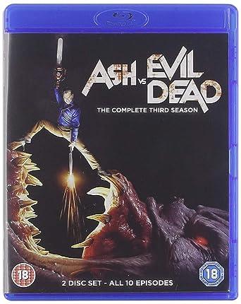 ash vs evil dead download 480p