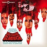 Bollywood Bloodbath: The B-Music of the Indian
