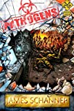 Pathogens: An Interactive Zombie Survival Gamebook (Click Your Poison) (Volume 4)