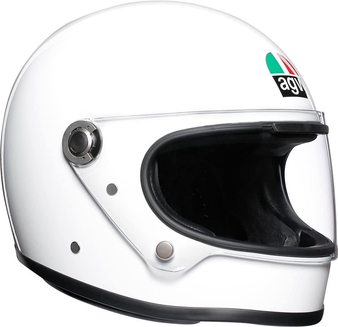 Agv X3000 Solid XS