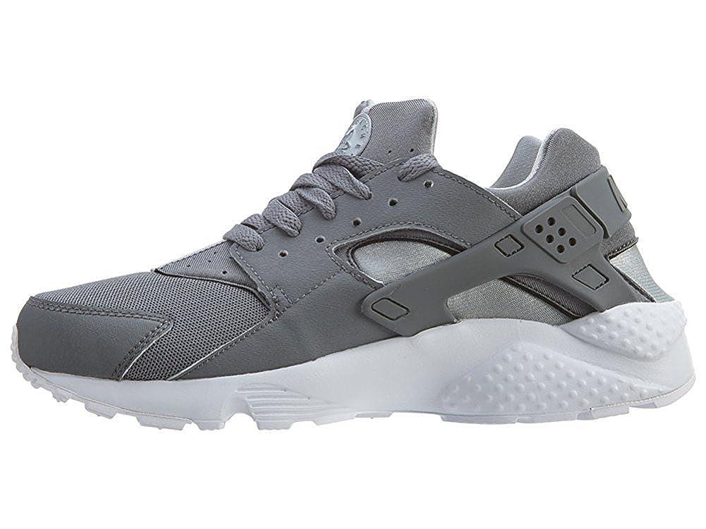Men And Damens Models Huarache Sports Schuhes KOLIK® Retro Running Schuhes