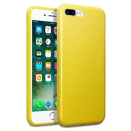 terrapin case iphone 7