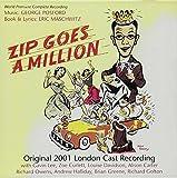 : Zip Goes a Million / O.L.C.
