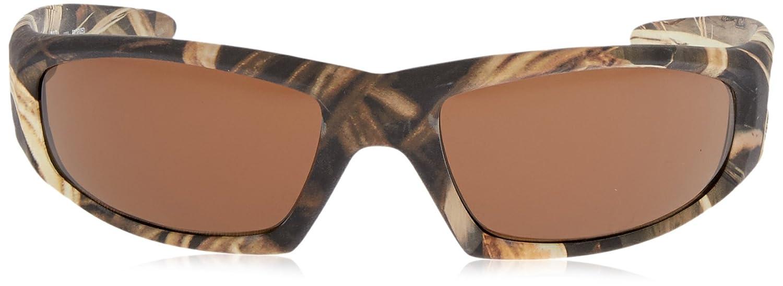 Smith Hudson Elite Tactical Sunglasses Men s