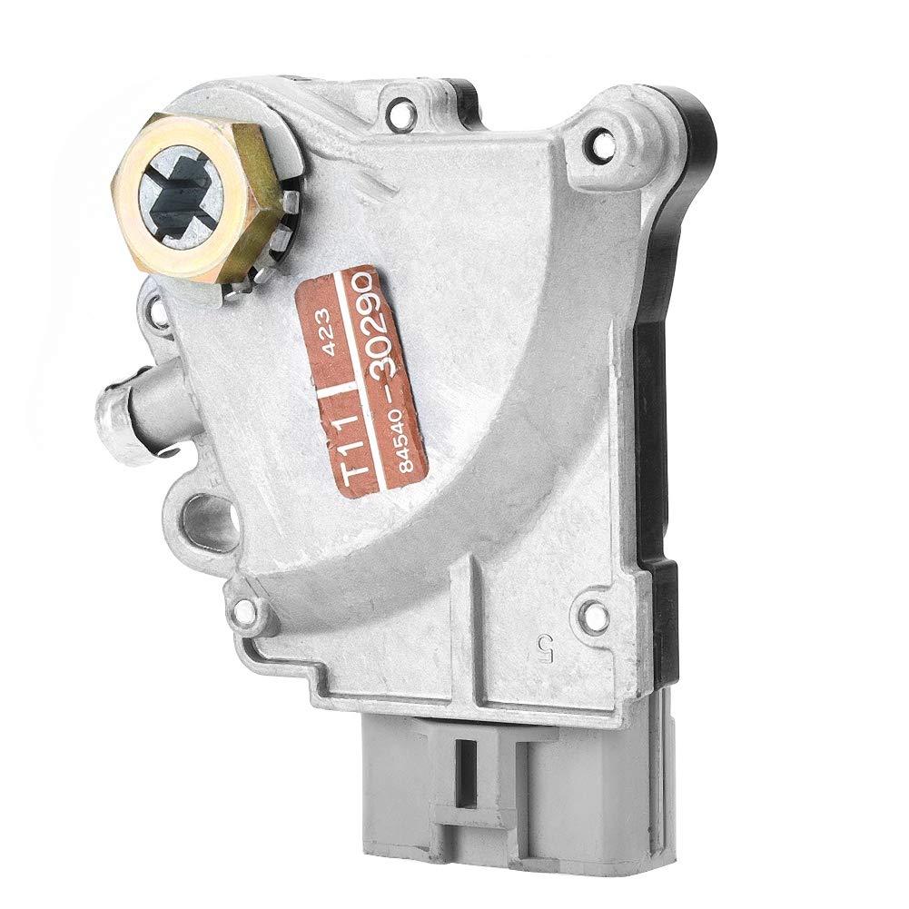 Aramox Neutral Safety Switch 84540-52050 Safety Switch for Toyota Neutral Switch