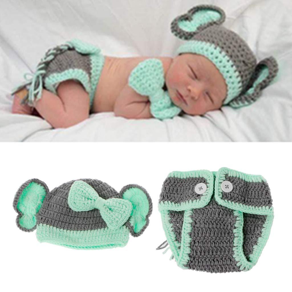 crochet toys amigurumi cute girl elephant|Baby Rattles & Mobiles| -  AliExpress | 1024x1024
