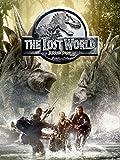 DVD : The Lost World: Jurassic Park