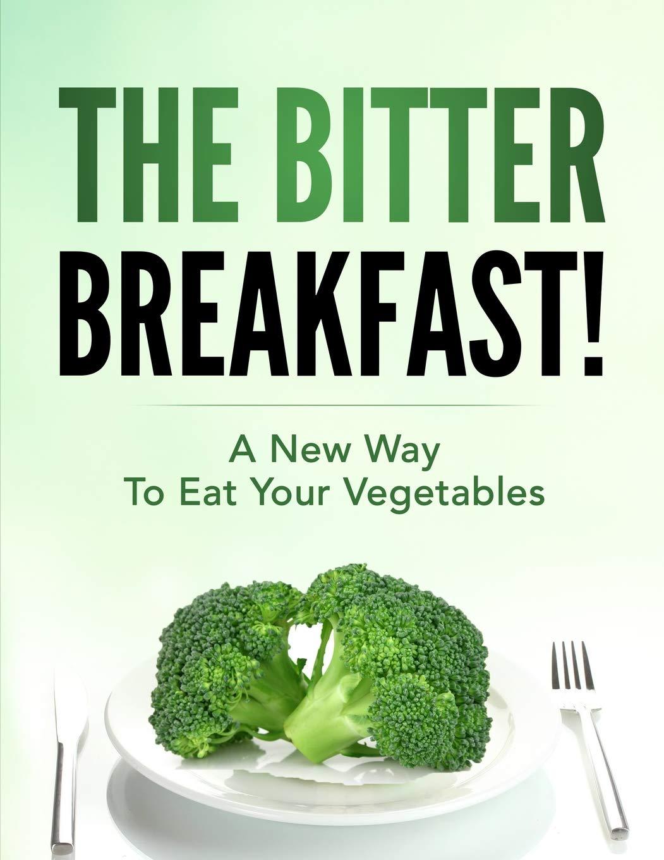 Eat your vegitables