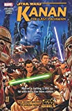 img - for Star Wars: Kanan: The Last Padawan Vol. 1 (Star Wars (Marvel)) book / textbook / text book