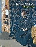 Édouard Vuillard 1868-1940