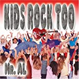 Kids Rock Too