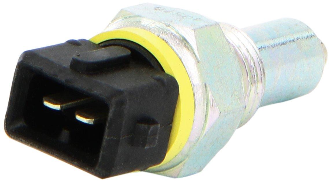 Metzger 0912009 Schalter R/ückfahrleuchte