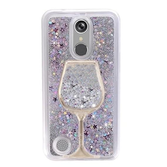 Amazon.com  LG Stylo 3 Case d63d742f5