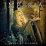 Tba - New Album by Imperia (2013-08-03)