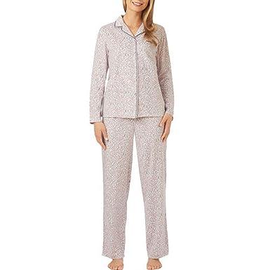 799a6e05e5 Aria Ladies  2-piece Pajama Set
