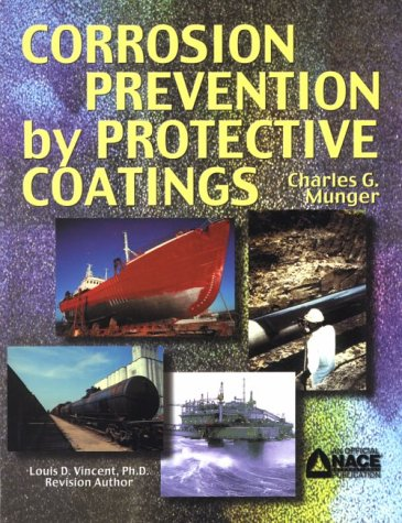corrosion-prevention-by-protective-coatings