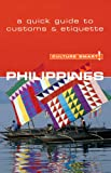 Philippines - Culture Smart!: The Essential Guide