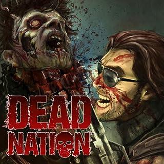 Dead Nation - PS Vita [Digital Code] (B00KBZ4NMA) | Amazon price tracker / tracking, Amazon price history charts, Amazon price watches, Amazon price drop alerts