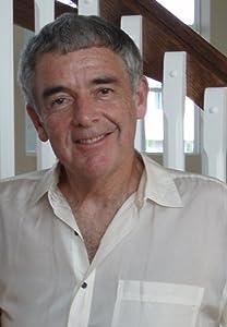 Stuart D. Goldman