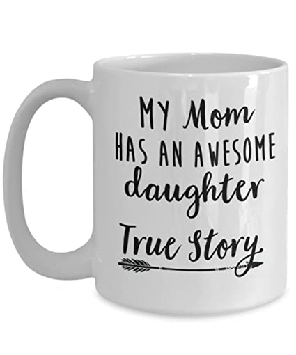Amazon Mother Daughter Gifts