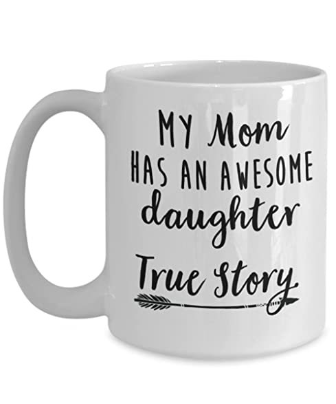 amazon com mother daughter gifts gift mother daughter mother