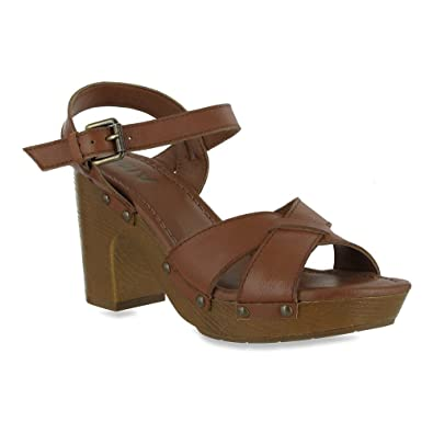 d56bfe76838d64 Buy mia sandals   OFF40% Discounted