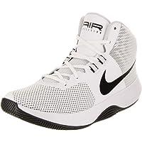 Nike Men's Air Precision Basketball Shoe