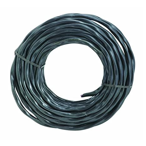 SOUTHWIRE COMPANY LL 63949202 Romex Type Nm-B Wg Non-Metallic Wire, on receptacle wiring, cable wiring, attic wiring, types of home wiring, delta wiring, lutron wiring, aluminum wiring, conduit wiring,