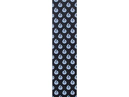 Amazon.com: Hella Grip Tape - Sloth DOT: Sports & Outdoors