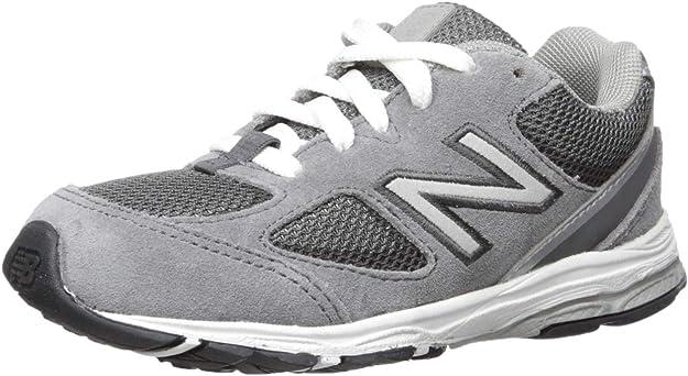 New Balance - Chaussures Unisexes IK888V2 pour bébé