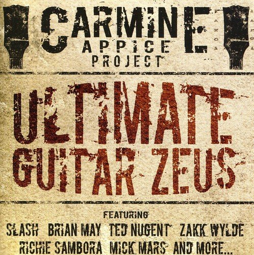 ultimate-guitar-zeus
