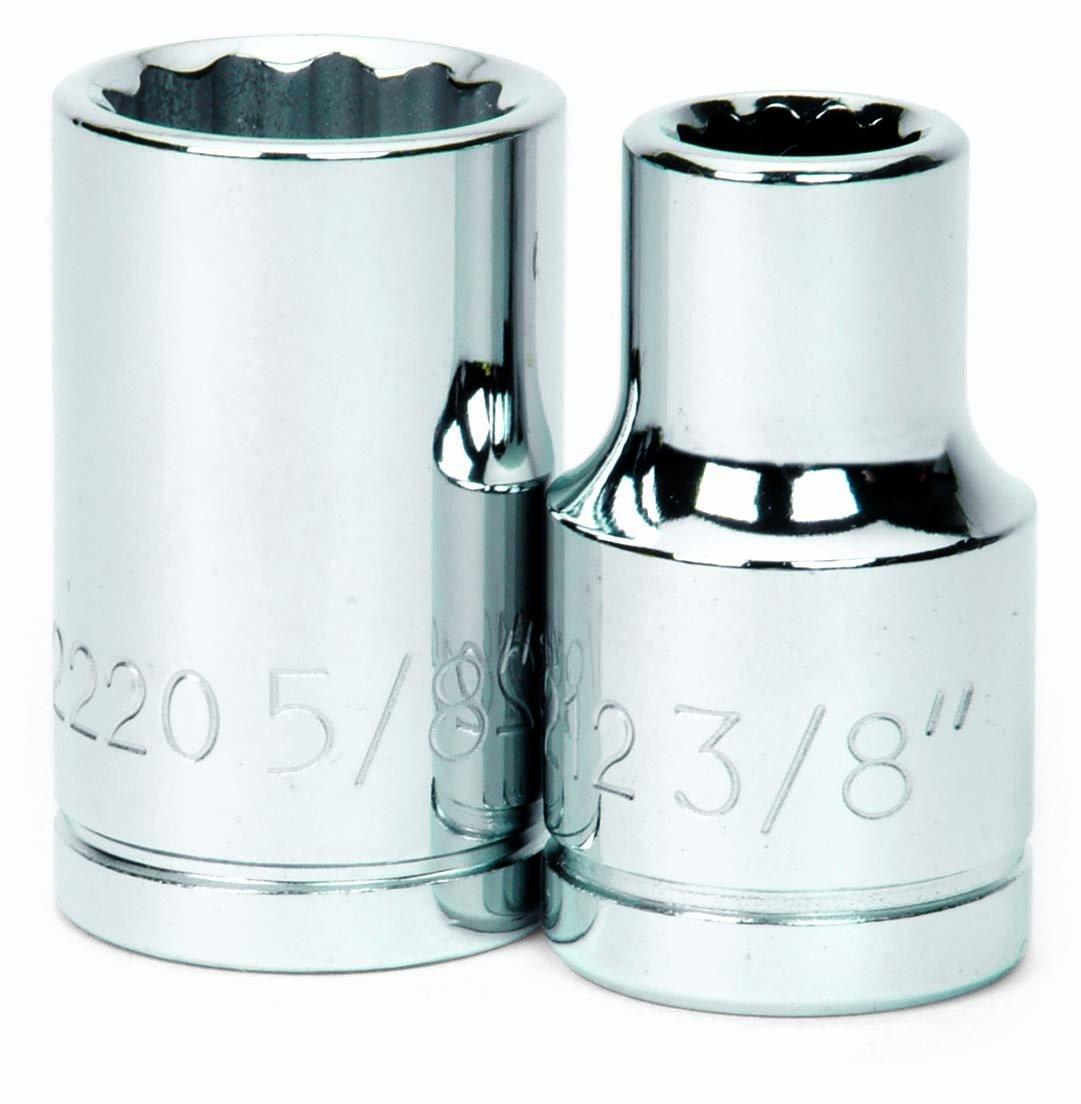 Stub Length Double 4 Flute Miniature 2 Length TiCN Finish YG-1 52260CC HSSCo8 End Mill 3//32