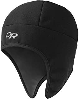 Amazon.com  Outdoor Research Frostline Hat  Sports   Outdoors a6772084b6e1